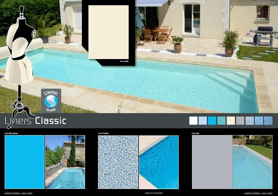 chauffage et quipements piscine indig 39 eau. Black Bedroom Furniture Sets. Home Design Ideas