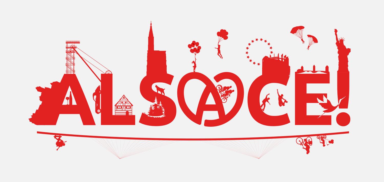 Nous sommes partenaire de la Marque Alsace